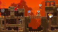 Broforce - Screenshots - Bild 8