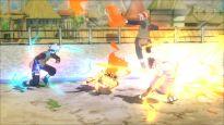 Naruto Shippuden: Ultimate Ninja Storm Revolution - Screenshots - Bild 4