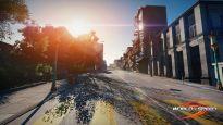World of Speed - Screenshots - Bild 1