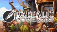 Daedalic Entertainment - News