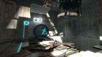 Portal 3 - News