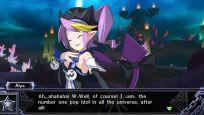 Mugen Souls Z - Screenshots - Bild 8