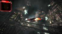 Space Noir - Screenshots - Bild 3