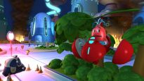 Pac-Man and the Ghostly Adventures 2 - Screenshots - Bild 2