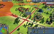 Der Planer: Industrie-Imperium - Screenshots - Bild 11