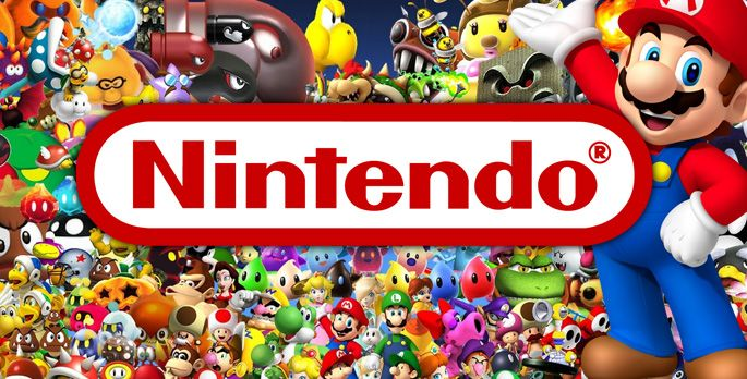 Nintendo Weihnachts-Line-up - Special