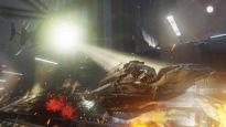 Call of Duty: Advanced Warfare - Screenshots - Bild 5