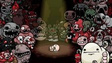 The Binding of Isaac: Rebirth - News