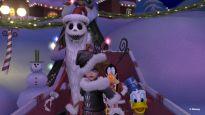 Kingdom Hearts HD 2.5 ReMIX - Screenshots - Bild 12