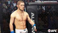 EA Sports UFC - Screenshots - Bild 9