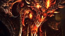 Diablo III: Eternal Collection - Special