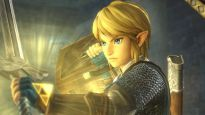 Hyrule Warriors - Screenshots - Bild 10