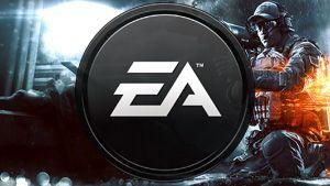Electronic Arts GmbH
