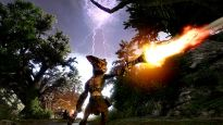 Risen 3: Titan Lords - Screenshots - Bild 4