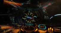 Elite: Dangerous - Screenshots - Bild 2