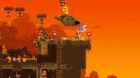 Broforce - Screenshots - Bild 4