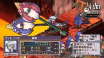 Disgaea 4: A Promise Revisited - Screenshots - Bild 18