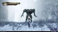 Anima: Gate of Memories - Screenshots - Bild 11