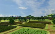 Der Planer: Industrie-Imperium - Screenshots - Bild 7