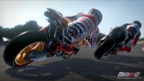 MotoGP 14 - Screenshots - Bild 5
