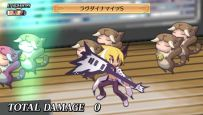 Disgaea 4: A Promise Revisited - Screenshots - Bild 21