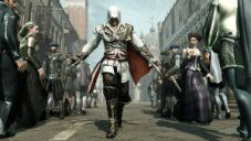 Assassin's Creed: Ezio Collection - News