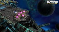 Space Run - Screenshots - Bild 1