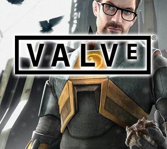 Valve-History Teil 3 - Special