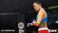 EA Sports UFC - Screenshots - Bild 10