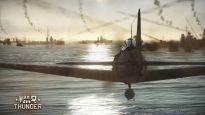 War Thunder - Screenshots - Bild 8