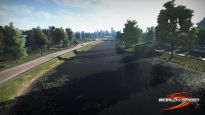 World of Speed - Screenshots - Bild 1