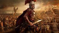 Total War: Rome II - News