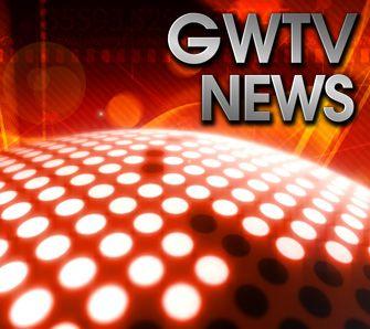 Gameswelt News Sendung 21.09.2018 - Videoartikel