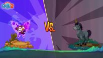 Peggle 2 - Screenshots - Bild 8