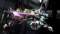 Dynasty Warriors: Gundam Reborn - Screenshots - Bild 5