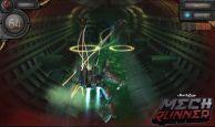 MechRunner - Screenshots - Bild 4