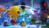 Pac-Man and the Ghostly Adventures - News
