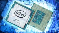 Intel Core 2 Duo & Quad - News