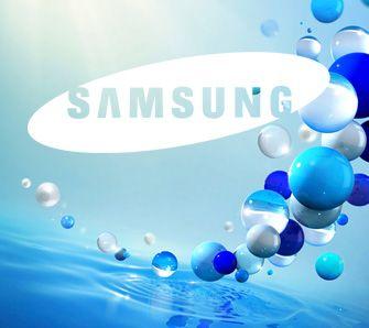 Samsung SSD 870 EVO - Test