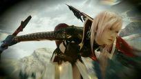 Lightning Returns: Final Fantasy XIII - News