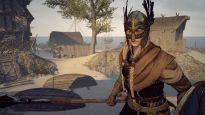 War of the Vikings Shieldmaiden Mini-Expansion - Screenshots - Bild 2