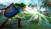 Hyrule Warriors - Screenshots - Bild 16