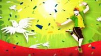 Just Dance 2015 - News
