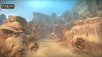 Black Gold - Screenshots - Bild 267