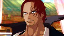One Piece: Unlimited World Red - Screenshots - Bild 17