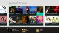 SingStar: Ultimate Party - Screenshots - Bild 3