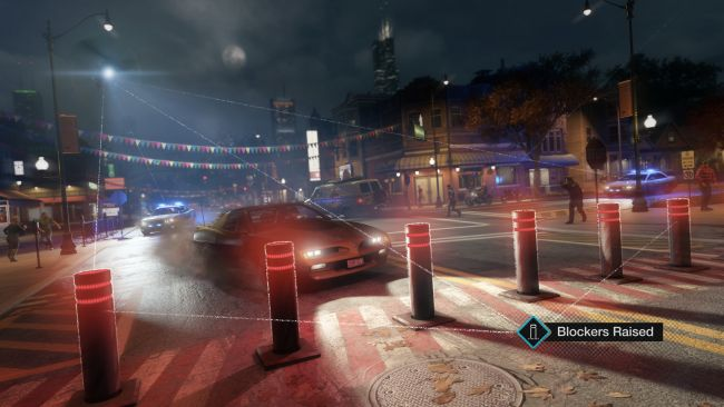 Watch_Dogs - Screenshots - Bild 3