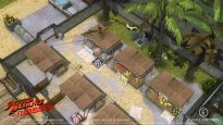 Jagged Alliance: Flashback - Screenshots - Bild 15