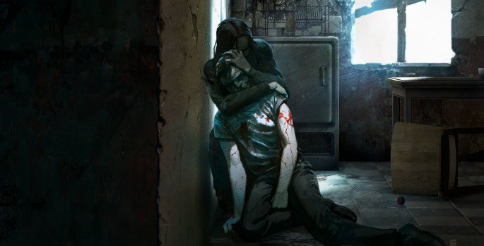 This War of Mine: The Little Ones - Komplettlösung