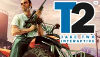 Take-Two Interactive - News